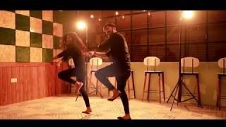 Mundiya - Baaghi 2 - Freestyle Dance Choreography