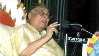 Ramkinkar ji Upadhyaya-jisne kabhi yudh nahi kiya uska naam shatrughan kyu?