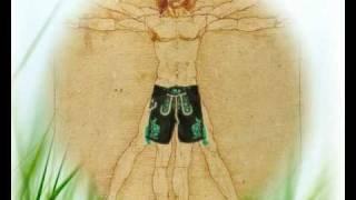 laminin - der klebstoff GOTTES