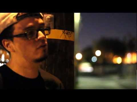 David May - The Lifestyle Of A Dream Chaser (Music Video)
