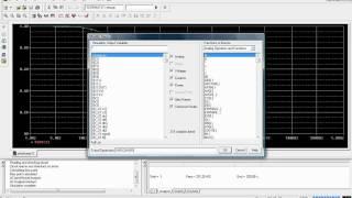 Frecuencia de corte en un circuito con amplificador operacional [telecoreference.wordpress.com]