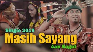 Download Lagu lagu dayak terbaru Masih Sayang Cipt. Aan Baget (Official Video) mp3