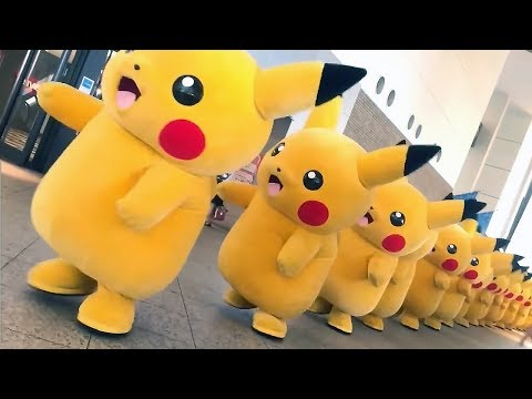 Pokemon pikachu song, Song for babies, Nursery rhymes songs for kids