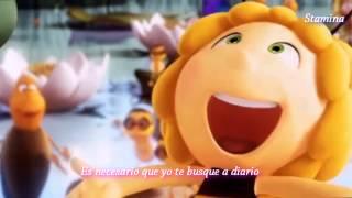Eres Mi Bendición - Funky Feat  Alex Zurdo Letra y Musica