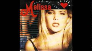 Read My Lips (Radio Edit) - Melissa Tkautz