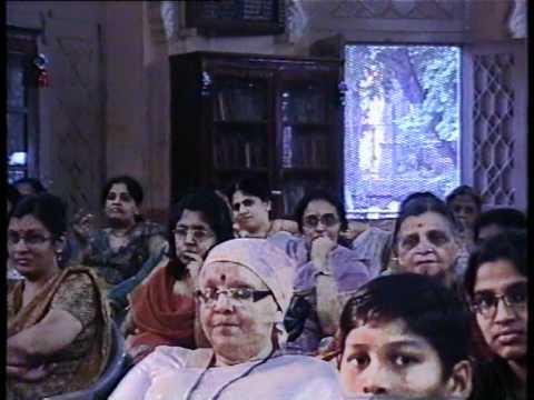madhavi bhate - madhu magasi majhya sakhya pari