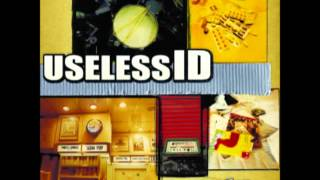 Watch Useless ID Jukebox 86 video