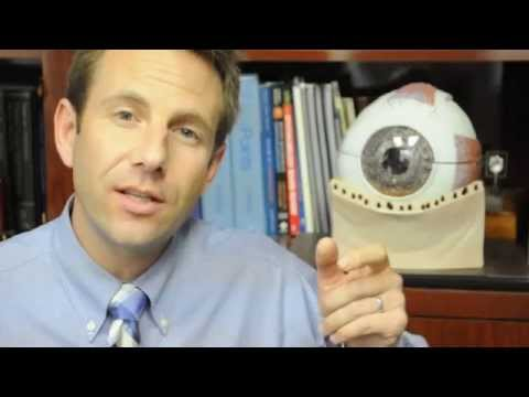 LASIK FAQs - Raleigh, NC - Isaac Porter, MD - A State of Sight #89
