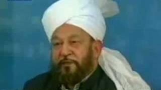 Quranic Discourse. Al Imran [Family of Imran]: 122 (2)-123.
