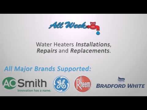 Water heater repairs & service Bayonne NJ (888) 333-2422 | Water Heater Repairs NJ