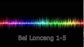 Download Efek Suara : Bel Lonceng #1