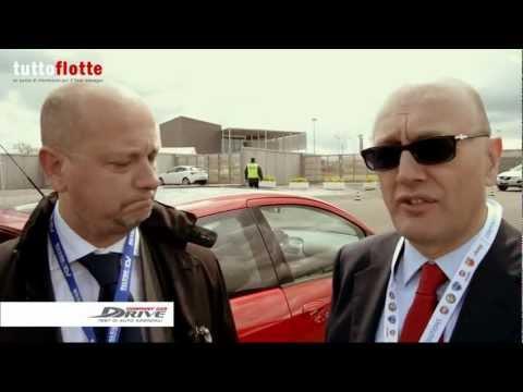 Tuttoflotte incontra il Dott. Nicola Pumilia, Europe Fleet Manager Fiat Group Automobiles