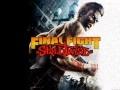 Bigg Steele Feat. RBX & Polarbear -Deez Dayz (Final fight Streetwise OST)