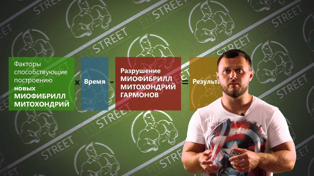 Купить препараты для повышения выносливости по лучшим ценам в украине можно в нашем магазине. Гарантия качества, профессиональная консультация специалистов и оперативная доставка.