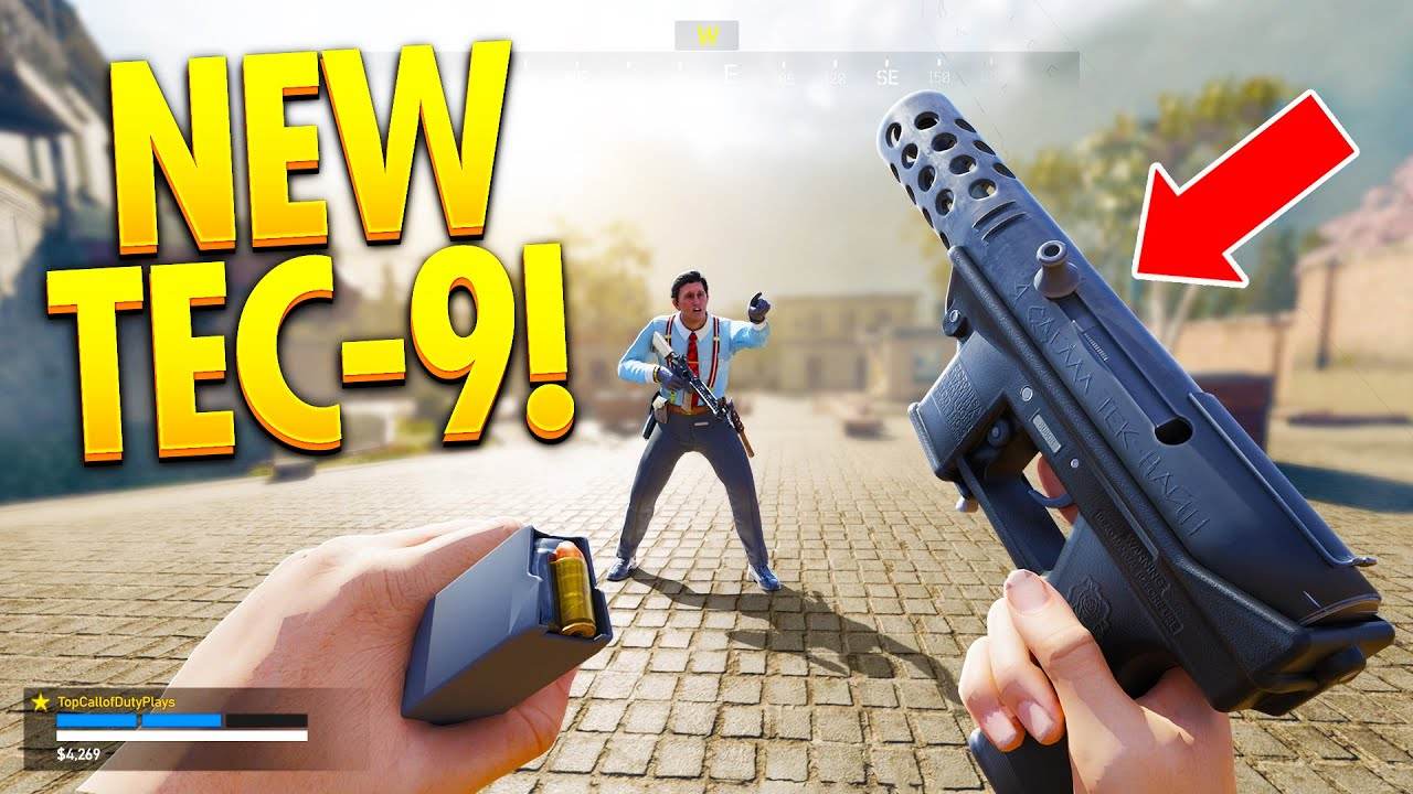 *NEW* Warzone WTF & Funny Moments #505