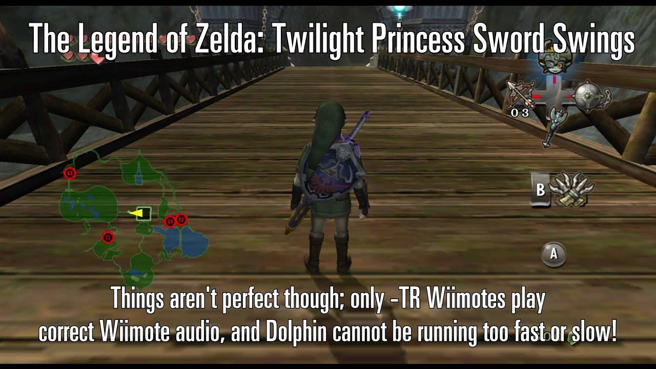 Dolphin Emulator - Dolphin 5 0 Release