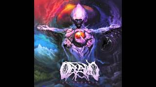 Oceano - The World Engine