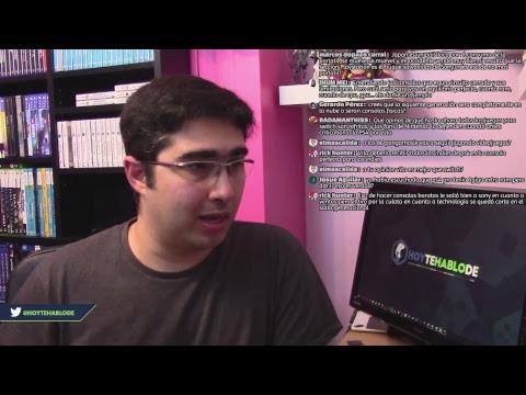 Directo: Angelo Responde / Videojuegos / Semana / Noticias / Preguntas