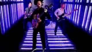 Foo Fighters - Baker Street