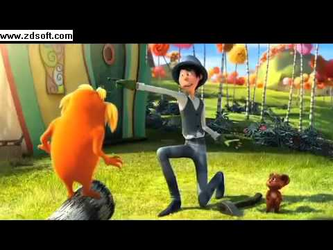 the lorax 2012 full movie download