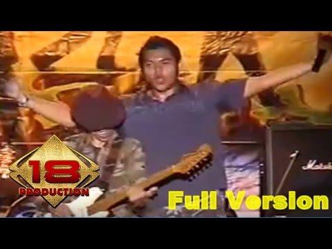 Funky Kopral - Full Konser (Live Konser Palu 8 Juli 2006)