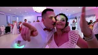 Wedding Trailer Joanna & Konrad