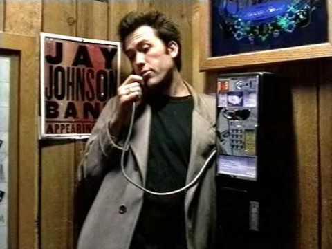 """Поединок"" (США, 2002) (Poolhall Junkies)_Разводка №3."