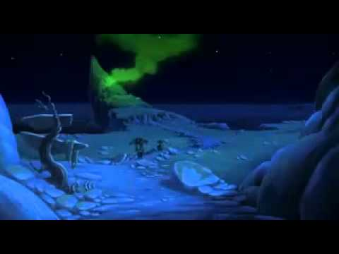 The Prayer quest for camelot