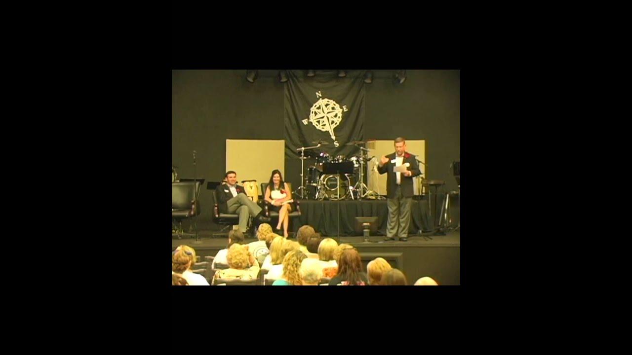 Stop Common Core Event In Desoto County Ms 9 18 14