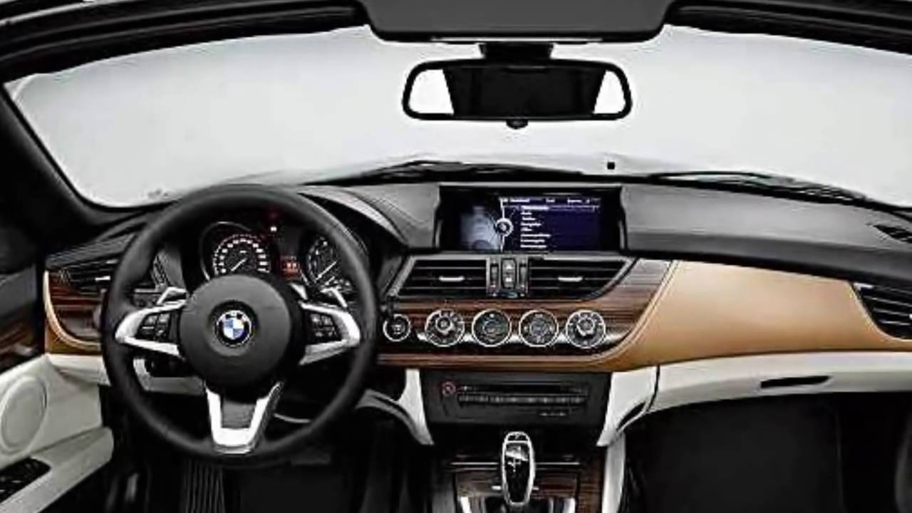 2018 bmw x5 redesign youtube. Black Bedroom Furniture Sets. Home Design Ideas