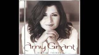 Watch Amy Grant Jehovah video