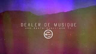[PREMIERE] Parra For Cuva - Champa (Trashlagoon Remix)