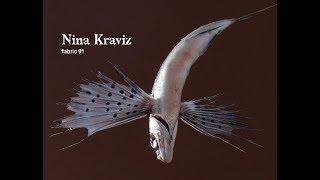Nina Kraviz – Fabric 91