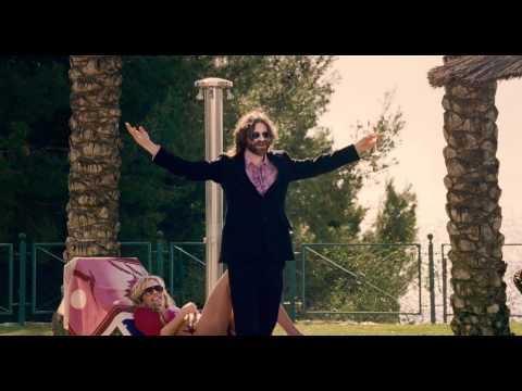 Mr Nice - Trailer