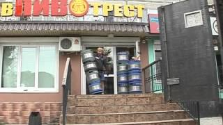 Предприниматели, продававшие разливное пиво в жилых домах, перекрыли ...(С сегодняшнего дня ограничена продажа разливного пива Ссылка на сайт http://video.amur.info/news/2012/07/02/4535 / Видео предо..., 2016-01-30T07:44:47.000Z)
