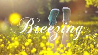 Bedouin Soundclash - Brutal Hearts ( FlicFlac Edit )