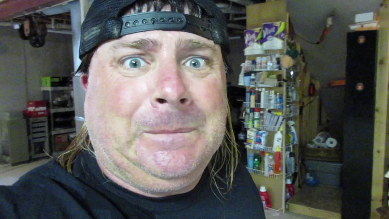 Donnie Baker Debuts Motley Crude and Trump on a Stump from His ...