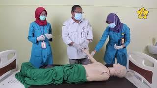 Pemeriksaan Tanatologis - Dr. dr. Taufik Suryadi, Sp. F (K)
