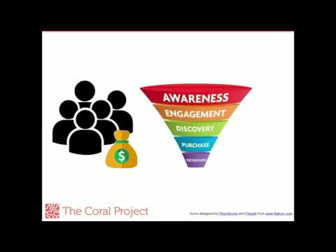The Coral Project: free engagement tools for newsrooms