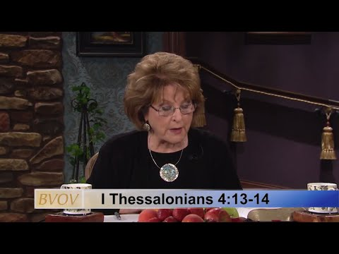 See The Church in the Book of Revelation