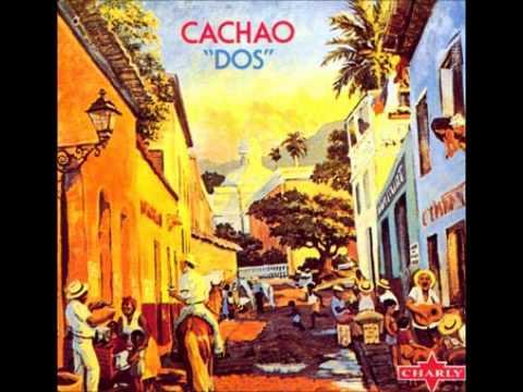 A JazzMan Dean Upload - Cachao - Tombon Melancolico - Latin Jazz