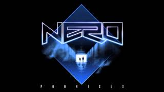 Nero & Skrillex - Promises (Gammer Edit)