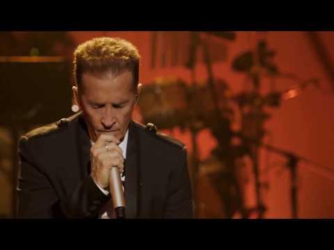 Emmanuel - Ven con el alma desnuda (MTV Unplugged)