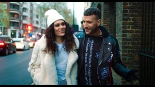 Смотреть клип Don Diablo With Jessie J - Brave