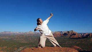 입단행공은 근력과 기력을 강화하는 수련이다. - (20…