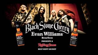 Blakc Stone Cherry - Blame it on the Boom Boom (Full HD)