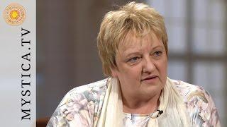 MYSTICA.TV: Stefanie Menzel - Heilung unseres energetischen Feldes