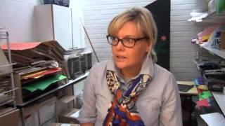 Методики преподавания ИЗО в Финляндии: от первого лица