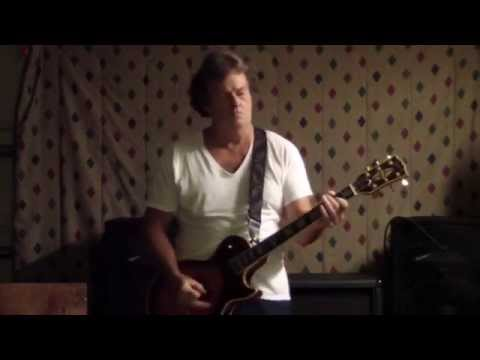 flirting with disaster molly hatchet lead lesson 3 youtube free videos