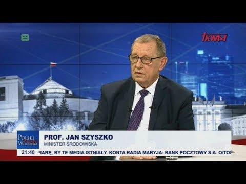 Polski punkt widzenia 12.09.2017